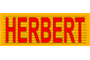 HERBERT ENTERPRISE CO., LTD.