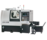CNC Teach-in Lathe