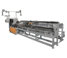 Electric Wire Machines