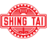 SHING TAI IRON WORKS CO., LTD.