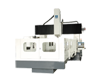 Bridge Type Machining Center