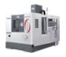 Double Column Machining