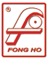 FONG HO MACHINERY INDUSTRY CO., LTD.