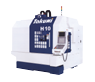 5 Face Machining Center